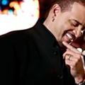 Sinbad To Perform at MGM Northfield Park — Center Stage in April