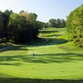 98-Year-Old Ohio Man Fails to Come Home on Time, Wife Dispatches Cops to Look For Him at His Favorite Places — the Golf Course and Strip Club