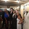 Rock Hall Hosts Donna Summer Artifact Presentation