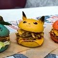 The Rescheduled Pokémon-Themed Pop-Up is Officially Canceled in Cleveland, to the Shock of No One