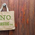 Plastic Bag Ban Debate Heats Up Again in Ohio as State Senate Considers Banning Bans