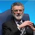 Mayor Frank Jackson's State of the City Address Cost $38,500