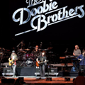 The Doobie Brothers' 50th Anniversary Tour Will Include a Stop at Blossom in July