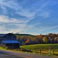 Rural vs. Urban Ohio: Similar Challenges, Unique Strengths