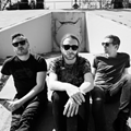 Bear Hands to Play the Grog Shop in March