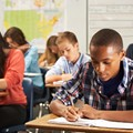 Report: Ohio Students of Color Shut Out of Advanced Learning