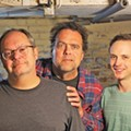 Band of the Week: Stupid Beautiful Heaven