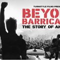 Local Film Company Premieres Trailer for New Anti-Flag Documentary