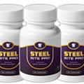 Steel Bite Pro Reviews: Does It Work? [2020 Update]
