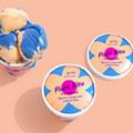 Jeni's Splendid Ice Cream to Introduce New Flavor from Tyler, The Creator