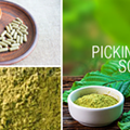 Picking Viable Solutions Kratom