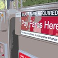 RTA to Provide Free Monthly Transit Passes to Some New and Expectant Mothers to Combat Infant Mortality