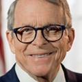 DeWine Urges Pause in J&J Vaccine Distribution in Ohio, Following FDA, CDC Recommendation