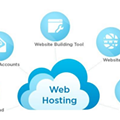 10 Best Free and Cheap Website Hosting Services: The Top Sites For Website Hosting and More