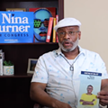 Garfield Heights Councilman Endorses Nina Turner, Says He Was Erroneously Included on Shontel Brown Endorsement List