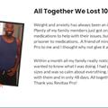 Revitaa Pro Reviews - Is Revitaa Pro Stress Relief & Weight Loss Supplement? Updated User Report!