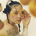 In Advance of Next Week's Show at the Agora, Japanese Breakfast's Michelle Zauner Talks About Her New Album and Memoir