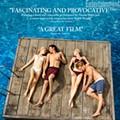 Scene Weekend Movie Guide: 9/6 -- Famine Season