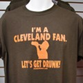 20 Things Clevelanders Love to Hate About Cleveland