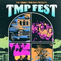 Monday Program's First-Ever TMP Fest To Take Place on Sunday at Crosslens