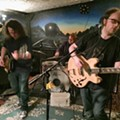 Alan Madej Releases Two New Albums This Weekend and Plays Saturday Livestream Show