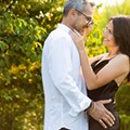 Top 10 Best Dating Sites for Over 40