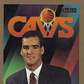12 Incredible Cleveland Sports Trading Cards