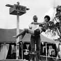 15 Vintage Photos of the Cuyahoga County Fair