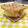 16 of the Best Vegan Desserts in Greater Cleveland