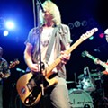 Alt-Rock Veterans Soul Asylum Revert to Doing It Themselves