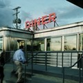 The Katz Club Diner to Reopen After Arson