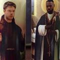 Deal of the Day: LeBron James, Matthew Dellavedova Prayer Candles