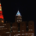 Talking Cleveland and the NBA Finals With @TowerLightsCLE
