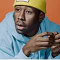 Rapper Tyler, the Creator Brings His Hyped Live Show to House of Blues