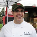Local Chef Spices Up Business Portfolio to Make Kitchen Conquests Easier