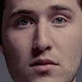 """Mike Posner to Hold """"Ninja"""" Acoustic Show At Edgewater Park in Two Hours"""