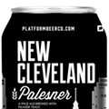 Cleveland Browns Fans: Drown Your Sorrows With These 9 New Beers at FirstEnergy Stadium