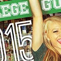 Welcome to College Guide 2015