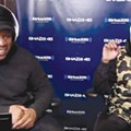 Five Minutes on SiriusXM'sSway in the Morning Gave the World a Beginner's Course on 19-Year-Old Ezzy. Now He's Looking to Graduate