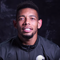 Cleveland Browns Players Read Their Own Superlatives on the Tonight Show with Jimmy Fallon