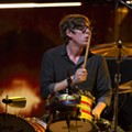 Black Keys' Patrick Carney: Jack White 'Tried to Fight Me' in a New York Bar