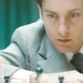 Pawn Sacrifice is a Solid Biopic of Chess' Biggest Celebrity