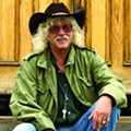 Arlo Guthrie's 50th Anniversary of 'Alice's Restaurant' Tour Coming to Lorain Palace Theatre