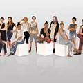 Project Runway Junior to Feature Cleveland Native in Series Premiere
