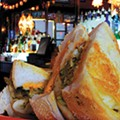 The Ups and Downs of Expanding or Standing Pat in the Cleveland Restaurant Scene