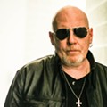 Former Dead Boys/Rocket from the Tombs Guitarist Fights for His Right to be on Facebook