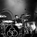 Drummer Jason Bonham Enjoys Playing Led Zep Faves for the Fans