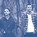 Band of the Week: Polars