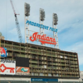 Update: Here's What the Scoreboard at Progressive Field Currently Looks Like