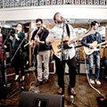 Band of the Week: The Commonheart